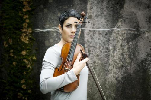 Leila_Schayegh_by_Mona_Lisa_Fiedler-6