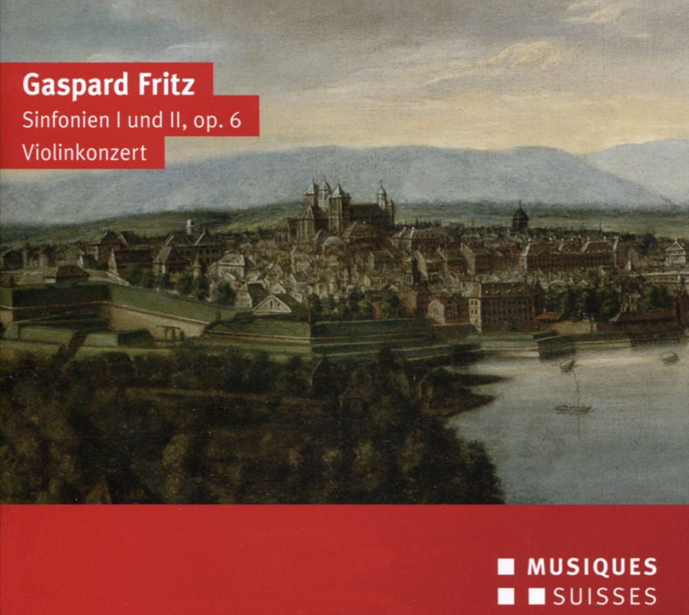 Gaspard_Fritz_MGB